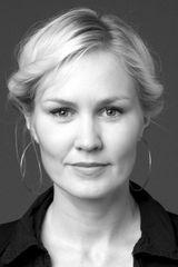 profile image of Ellen Dorrit Petersen