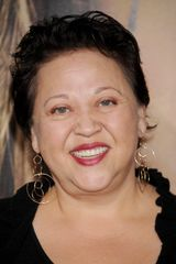 profile image of Amy Hill