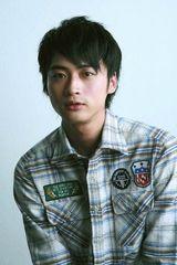profile image of Masaya Kikawada