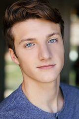 profile image of Jake Short