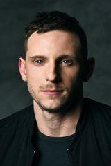 profile image of Jamie Bell