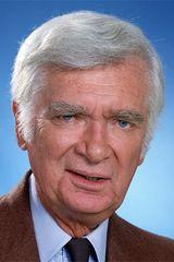profile image of Buddy Ebsen