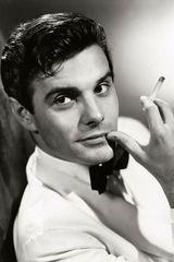 profile image of Louis Jourdan