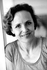 profile image of Juliane Köhler