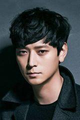 profile image of Kang Dong-won