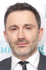 profile image of Daniel Caltagirone