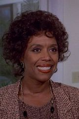 profile image of Lillian Lehman