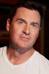 profile image of David Kaye