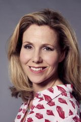 profile image of Sally Phillips