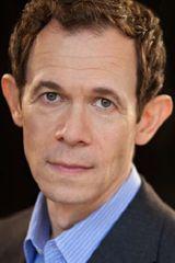 profile image of Adam Godley