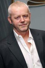 profile image of David Morse