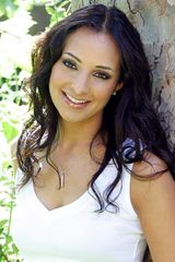 profile image of Melissa Graham