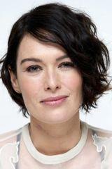 profile image of Lena Headey