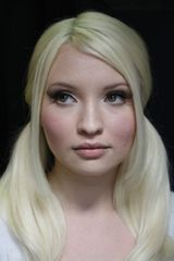 profile image of Emily Browning