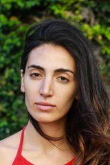 profile image of Priscilla Doueihy