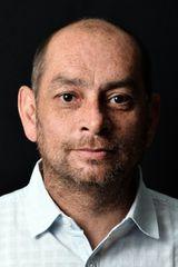 profile image of Ramón Llao