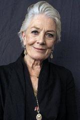 profile image of Vanessa Redgrave