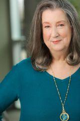 profile image of Sharon Blackwood