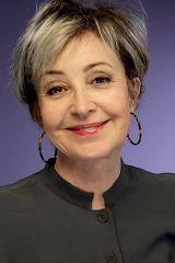 profile image of Annie Potts
