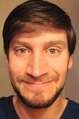 profile image of Jacob Lince