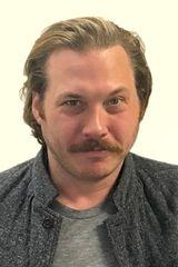profile image of Scott MacArthur