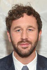 profile image of Chris O'Dowd