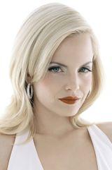 profile image of Mena Suvari