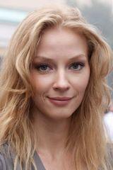 profile image of Svetlana Khodchenkova