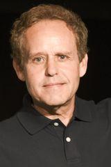 profile image of Peter MacNicol