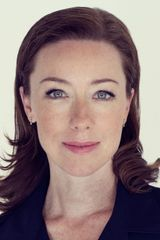 profile image of Molly Parker