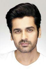 profile image of Arjan Bajwa
