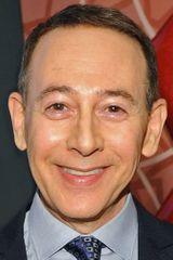 profile image of Paul Reubens