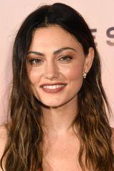 profile image of Phoebe Tonkin