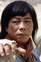 profile image of Bruce Leung Siu-Lung