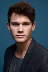 profile image of Jeremy Irvine