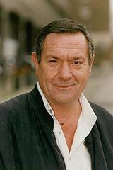 profile image of Michael Elphick