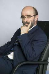 profile image of Álex Angulo