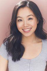 profile image of Anna Mikami