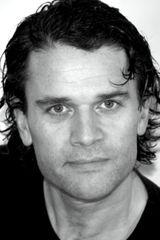 profile image of Allan Gildea