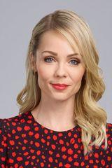 profile image of Laura Vandervoort