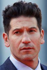 profile image of Jon Bernthal