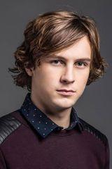 profile image of Logan Miller