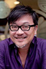 profile image of Kim Eui-sung