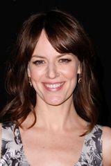profile image of Rosemarie DeWitt