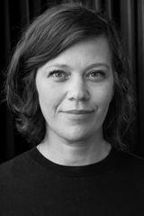 profile image of Johanna Mørck