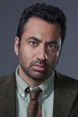 profile image of Kal Penn