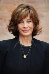profile image of Anne Archer