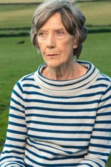 profile image of Eileen Atkins