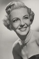 profile image of Vivian Blaine