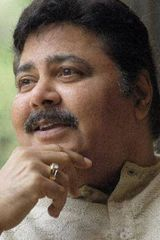 profile image of Satish Shah